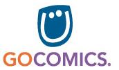 go-comics2